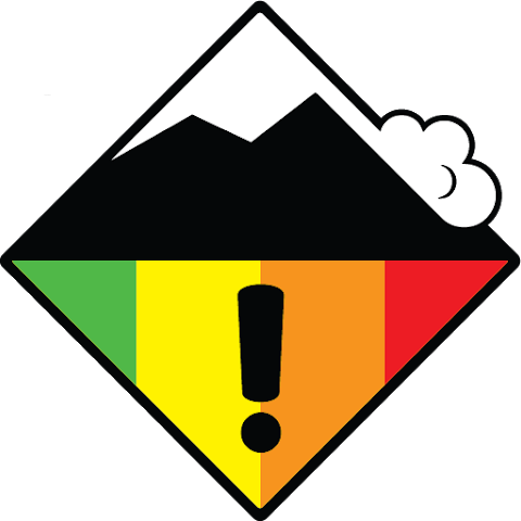 Logo-A_AvalancheForecasts