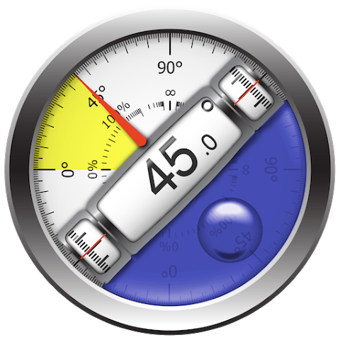 Logo-A_Clinometer