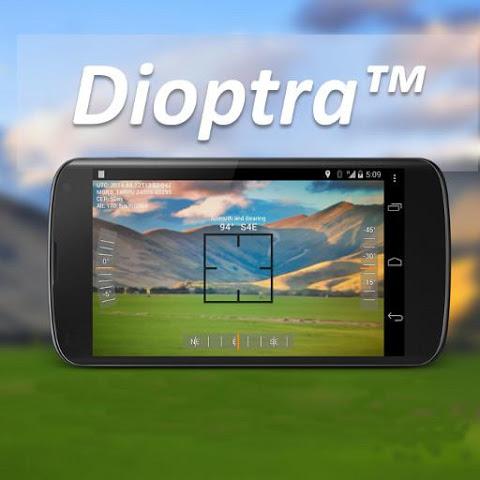 Logo-A_Dioptra