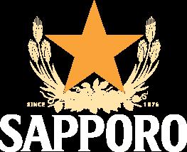 Sapporo USA