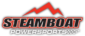 Steamboat Powersports