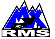 Rocky Mountain Snowbike