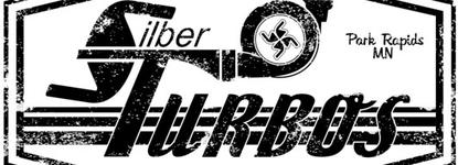 Silber Turbos